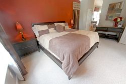 Master Bedroom Ideas to Decorate and to Choose Right Paint Color