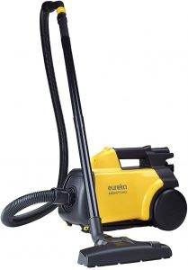 Eureka-Mighty-Mite-Canister-Vacuum