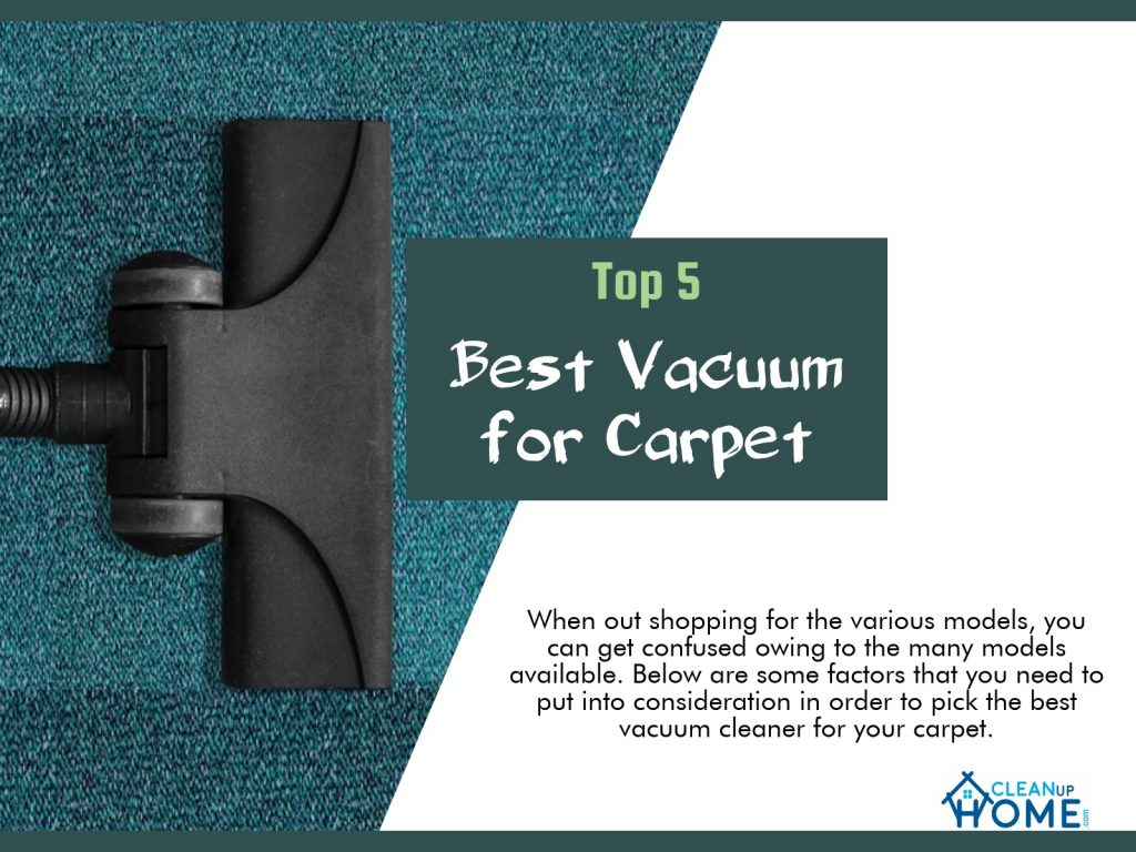 Best_Vacuum_for_Carpet
