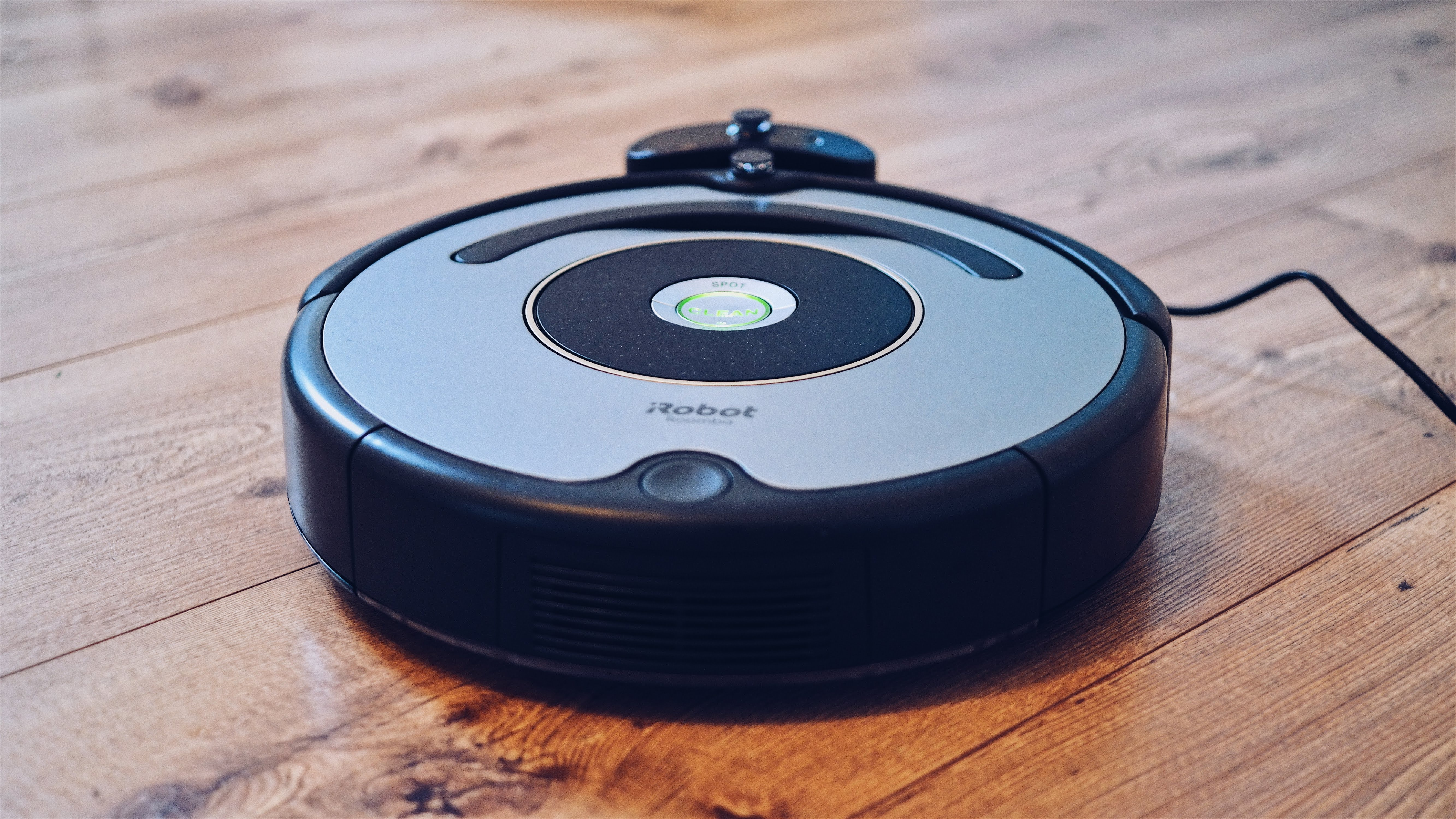Top 5 Best Robot Vacuum For Pet Hair How To Choose In