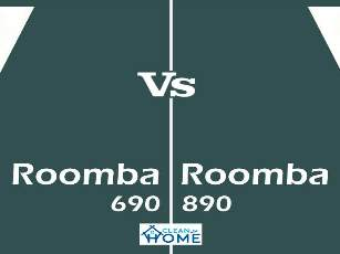 roomba 690 vs 890 review