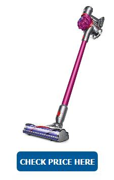Dyson V7 for best price