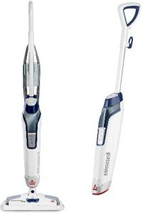 Bissell 1806 Steam mop