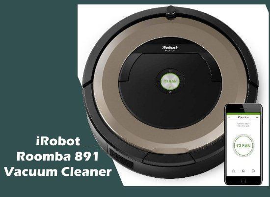 Best_Roomba_Model_for_pet_Hair_roomba_891