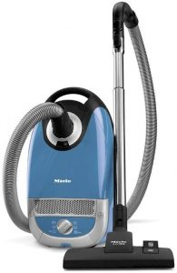 Miele-Complete-C2-Canister-Vacuum-Cleaner
