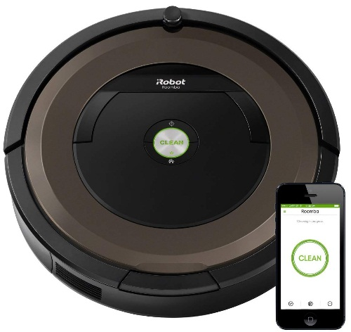 roomba-690-vs-890-which-is-better