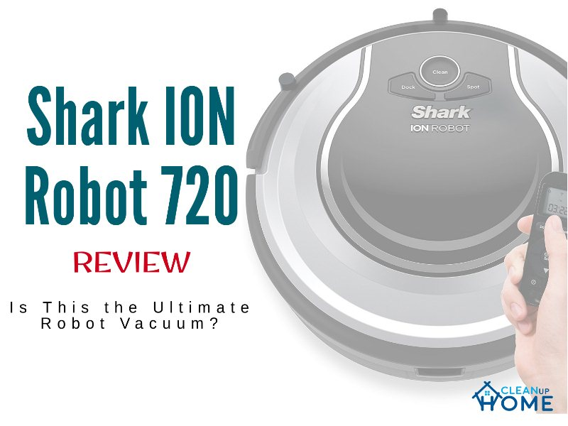 SHARK-ION-ROBOT-720-REVIEW