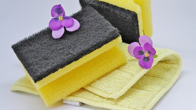 hygiene-cloth-for-cleaning