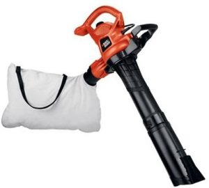 BLACK+DECKER-3-in-1-(BV3600)