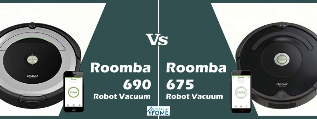 Roomba-690-vs-675-Robot-Vacuum