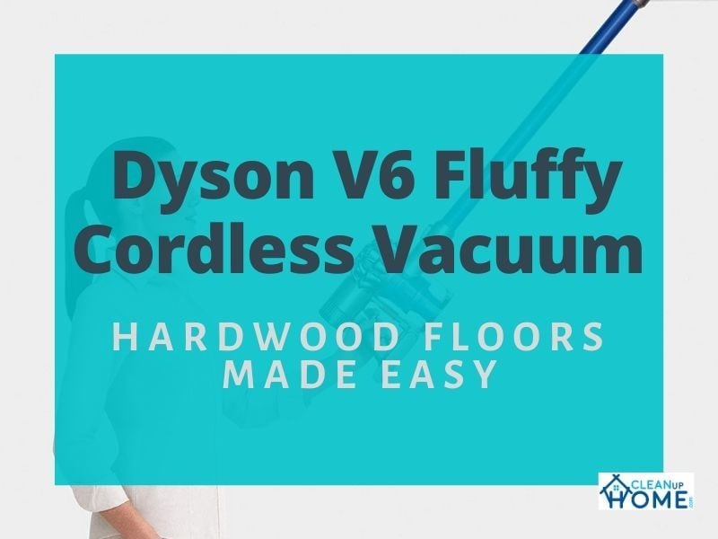 dyson-v6-fluffy-vacuum-cleaner-review