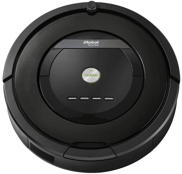 roomba-880-robot-vacuum-review